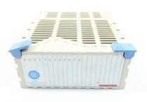 WESTINGHOUSE 5X00109G01 Ovation Analog Input Module
