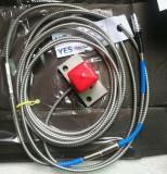 EPRO PR6426/000-030 CON021 Probe