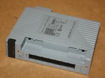 YOKOGAWA ADV151-P03 S2 Digital Output Module
