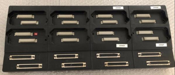 FOXBORO P0914XB PLC Module