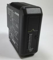 EMERSON KJ3002X1-BE1 12P0682X052 MODULE