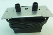 WEISHAUPT W-ZG 02/V Ignition Transformer