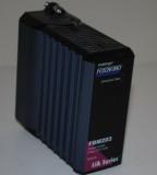 FOXBORO FBM203 P0914SV Input Module