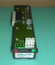 EMERSON KJ4010X1-BF1 12P0831X072 Module