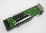 EMERSON KJ4010X1-BG1 12P0830X062 Input Card