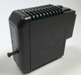 EMERSON KJ3203X1-BA1 12P3270X032 Controller Module