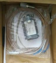 EMERSON PR6423/01M-010 CON021 Sensor Module