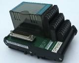 FOXBORO FBM215 P0917TQ Output Module