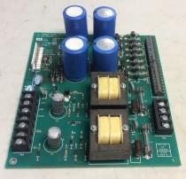 EMERSON A6210 Output Module