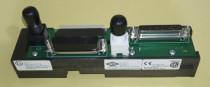 EMERSON KJ4001X1-NA1 12P3373X012 Cable