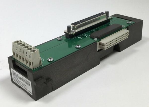 EMERSON KJ4010X1-BG1 12P0830X072 Power Supply