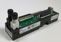 EMERSON KJ4001X1-NB1 12P3368X012 Cable Extender