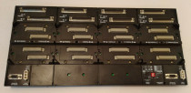 FOXBORO P0926JM DCS Module