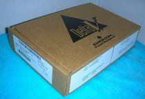 EMERSON KJ3222X1-BA1 12P2533X152 Analog Input Module