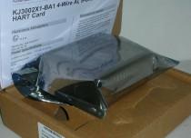 EMERSON KJ3002X1-BA1 12P06801X122 Module