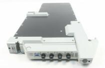 FOXBORO P0961CA PLC Module