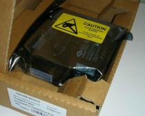 EMERSON KJ3002X1-BG2 12P1731X032 Power Supply