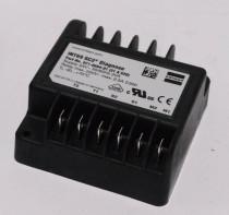 EMERSON A6220 Programmable Module