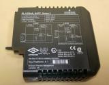 EMERSON KJ4001X1-BA2 VE3051CO 12P1562X012 Power Controller