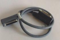 EMERSON Delta V Cable 12P0631X012