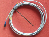 BENTLY NEVADA 330130-070-00-CN Extension Cable