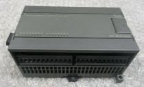SIEMENS 6ES7214-1AD21-0XB0 CPU 224 Module