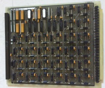 WOODWARD 5462-757 Input Module