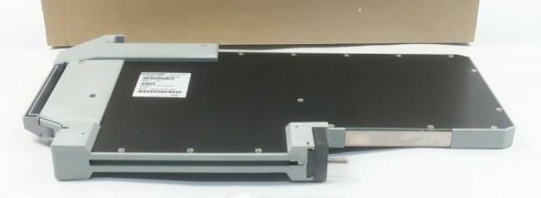 FOXBORO CP40 Control Processor