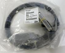FOXBORO P0916VB Termination Cable