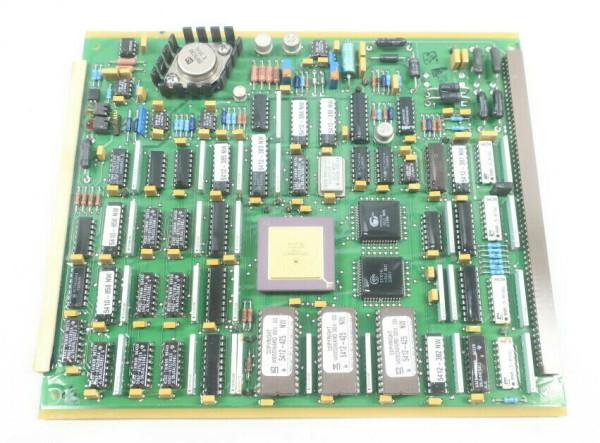 WOODWARD 5466-353 Transceiver Module