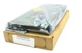 EMERSON VE4050S2K1C1 KJ4001X1-BE1 12P0818X072 I/O Module