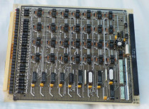 WOODWARD 5462-408 Output Module