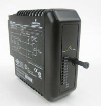 EMERSON KJ3002X1-BF1 12P1732X082 Module