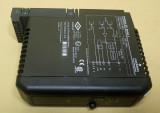 EMERSON VE3007 CE3007 KJ2005X1-BA1 12P4375X042 Power Supply