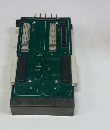 EMERSON VE4005S2B2 KJ3221X1-BA1 12P2531X092 Output Card