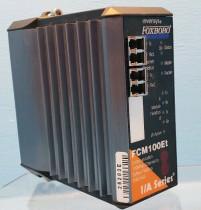 FOXBORO FCM100ET P0926GS Communication Module