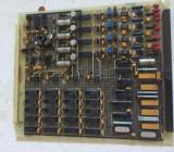 WOODWARD 5461-648 Transceiver Module