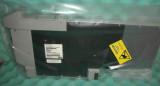 FOXBORO NCNI P0972PP Control Module
