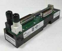 EMERSON KJ3008X1-BA1 12P2293X052 I/O Module