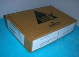 EMERSON VE4002S1T1B2 KJ3001X1-BG1 12P0557X162 Digital Output 24VDC