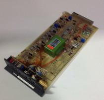 FOXBORO Control Processor PO930AA