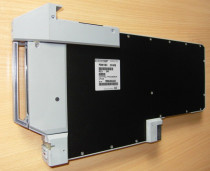 FOXBORO Control Processor CP40B