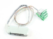 FOXBORO FBM4/39/44 P0500RY Termination Cable