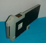 FOXBORO CP30B Control Module