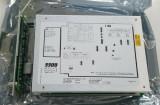 BENTLY NEVADA 330103-00-04-15-02-CN 3300 XL 8 mm Proximity Probes