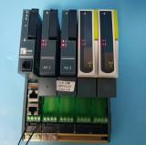 FOXBORO RLY4 2500M/RLY4/XXXXX/XXXXXX DCS Module