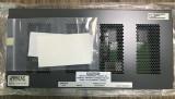 FOXBORO P0922AE Power Supply Module