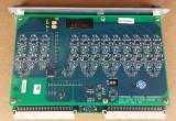 EMERSON Processor Card A6510 A6510-T