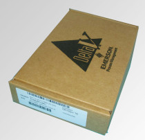 EMERSON VE4002S1T2B2 KJ3202X1-BA1 12P2536X032 Output Module