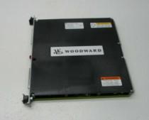 WOODWARD 5464-210 Control Module